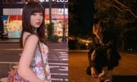 """Playlist cuối tuần: Bạn chọn """"hotgirl cover"""" Jannine hay """"hoàng tử Lofi"""" gốc Việt keshi?"""