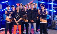 """Loạt đội tuyển thể thao điện tử (eSports) Việt Nam góp mặt trong chuỗi 8 MV rap """"căng đét"""""""