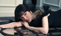 Elly Trần gây ngạc nhiên khi theo đuổi ca hát dù từng bị gia đình lẫn bạn bè phản đối