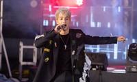 """Rapper yêu nón lá Weeza khôn khéo tận dụng sức nóng """"King Of Rap"""" để ra mắt MV mới"""