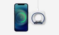 """Fan """"nhà Táo"""" có thêm những lợi ích gì khi Apple loại bỏ củ sạc khi mua iPhone 12?"""