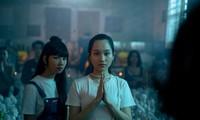 Bộ ba Trúc Anh, Salim, Amee đầy ma mị trong teaser phim điện ảnh của đạo diễn Victor Vũ