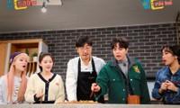 Trịnh Thăng Bình, Diệu Nhi cùng Oh My Girl, Momoland khám phá ẩm thực Việt Nam
