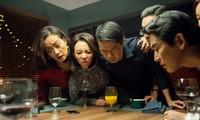 """""""Tiệc Trăng Máu"""": Bản remake hài hước, trọn vẹn của đạo diễn Nguyễn Quang Dũng"""