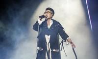 """""""Thánh lyric"""" ICD chính thức đăng quang ngôi vị Quán quân """"King Of Rap"""" mùa đầu tiên"""