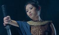 Giọng ca Đặng Mai Phương có thêm ca khúc thứ 2 lọt vào hệ thống BXH Billboard quốc tế
