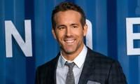 """Điểm lại những màn lồng tiếng ấn tượng của """"Deadpool"""" Ryan Reynolds trên màn ảnh"""