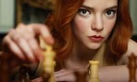 """Chọn phim Netflix: """"Gambit Hậu"""" hấp dẫn đến thế nào mà khiến khán giả rủ nhau chơi cờ vua?"""