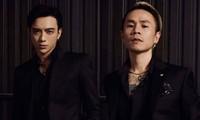 """Binz - Soobin Hoàng Sơn kết hợp, nhăm nhe vị trí """"cặp đôi vàng V-Pop"""" mùa cuối năm?"""