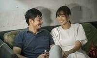 Huy Khánh, Maya, BB Trần, Hải Triều... góp mặt trong MV Ballad cảm xúc của Hoài Lâm