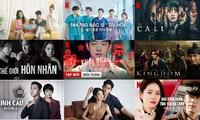 """Top những tác phẩm xâm chiếm trái tim """"team Netflix"""" năm 2020: Liệu bạn có bỏ sót?"""