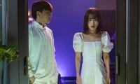"""Han Sara - Tùng Maru khép lại web drama với cái kết """"ngọt hơn đường"""" khiến fan thích thú"""