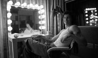 """Shawn Mendes xuất sắc """"ôm trọn"""" vị trí No.1 Billboard thứ 4 cùng album """"Wonder"""""""