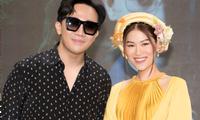 """Trấn Thành hóa """"ông hoàng truyền thông"""" quyền lực trong web-drama của Ngọc Thanh Tâm"""