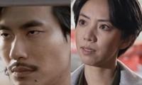 """Kiều Minh Tuấn đối đầu trực diện Thu Trang, quyết """"sống chết"""" ở """"Chị Mười Ba"""" phần 2"""