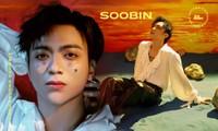"""Tạm gác hình tượng """"bad boy"""", Soobin Hoàng Sơn hóa """"trai mơ"""" trong MV """"Tháng Năm"""""""