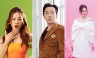 """""""Chốt đơn"""" 2020: Trấn Thành, Chi Pu, Lan Ngọc... lọt top TikToker là người nổi tiếng"""