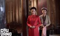 """Phim """"Cậu Vàng"""" tung trailer, hé lộ những tình huống khác với tác phẩm văn học gốc"""