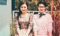 Kết hợp Tiên Cookie, Hương Tràm tuyên bố tái xuất V-Pop bằng 2 câu hát đầy cảm xúc