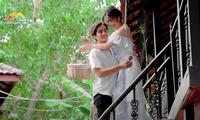 Sau quá nhiều ồn ào, buổi hẹn hò chính thức đầu tiên của Lãnh Thanh và Nam Em ra sao?