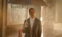 """Emcee L - Chủ nhân loạt """"killing part"""" cực bắt tai của Da LAB đánh lẻ dịp cuối năm"""