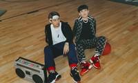 X2X mang sàn nhảy thập niên 90 vào MV mới, mong được Ngô Thanh Vân để ý