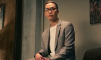 """Emcee L (Da LAB) chính thức """"thả xích"""" MV solo, nàng thơ sau Tóc Tiên và Miu Lê là ai?"""