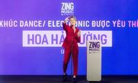 """Jack thắng lớn, lập cú đúp tại lễ trao giải âm nhạc """"Zing Music Awards 2020"""""""