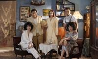 """Review 'Em' Là Của Em: Ngô Kiến Huy giả gái đỉnh cao, dàn cameo """"đắt xắt ra miếng"""""""