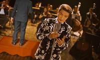 Ca sĩ Đàm Vĩnh Hưng vào vai có số phận bi thương, mắc bệnh hiểm nghèo trong MV drama mới