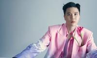 """Sau """"Tâm Sự Tuổi 30"""", Trịnh Thăng Bình trở lại da diết, sâu lắng với OST """"Em Là Của Em"""""""