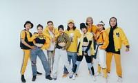 """Sau """"cơn bão Rap"""", xuất hiện chương trình thi đấu dành riêng cho giới DJ và Dancer, liệu có hot?"""