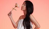 Văn Mai Hương xin lỗi khán giả vì lỡ hẹn quá lâu, tiết lộ về album phòng thu thứ 3