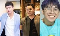 Hồ Quang Hiếu, Lê Bảo Bình, Lập Nguyên thống trị Top 3 ca khúc được yêu thích trên TikTok