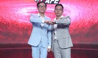 """""""Siêu Trí Tuệ"""": """"Phù thủy toán học"""" Huy Hoàng trở lại từ lời thách đấu của đối thủ 19 tuổi"""