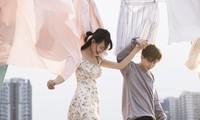 """Đón mùa Valentine, Chi Dân chính thức tiết lộ mẫu """"người yêu lý tưởng"""" qua ca khúc mới cực ngọt ngào"""