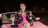 Ngọc Thanh Tâm kết hợp Ricky Star tung MV nhạc phim, concept tươi tắn chuẩn mùa Tết