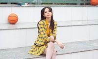"""Sau """"vũ điệu cắm sừng"""", Phí Phương Anh lại ra ca khúc mới, nghi """"đá xoáy"""" ViruSs"""
