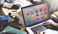 """Google tung tính năng mới giúp """"mùa học online"""" của học sinh trở nên dễ dàng hơn"""