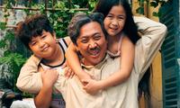 """Cuộc đua tháng 3 thêm nóng khi """"Bố Già"""" bản điện ảnh của Trấn Thành ấn định ngày ra rạp"""