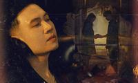 Ra mắt MV mới, nhạc sĩ Vương Anh Tú muốn được xem là ca sĩ có khả năng sáng tác