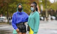 """Tín đồ thời trang không sợ """"tối cổ"""" khi ngồi nhà vẫn có thể xem Paris Fashion Week"""