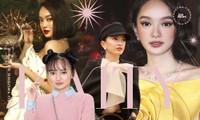 """Kaity Nguyễn thay đổi ngoạn mục thế nào từ """"Em chưa 18"""" đến """"Gái già lắm chiêu""""?"""