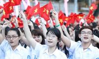Việt Nam có 3 trường lọt Top 500 ĐH xuất sắc nhất ở các nước có nền kinh tế mới nổi