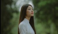 """Nàng Diễm trong phim điện ảnh """"Em và Trịnh"""" đang được nhiều người quan tâm là ai?"""