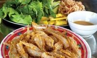 Du khách Việt đánh giá thành phố biển Đà Nẵng là nơi lý tưởng nhất để ăn hải sản