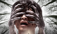 """Phim sinh tồn """"Rừng thế mạng"""" tung poster chính thức, đột ngột dời lịch chiếu"""