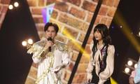 """Vừa được song ca cùng đàn anh Đan Trường, Juky San tiếp tục ẵm món quà """"siêu bất ngờ"""""""