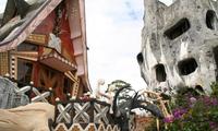 """Ngày Quốc tế về Rừng: Trải nghiệm 5 ngôi nhà cây """"độc nhất vô nhị"""" ở Việt Nam"""