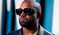 Kanye West không còn là tỷ phú da màu giàu nhất nước Mỹ, sự thật về tài sản được hé lộ